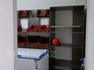 Магазин площадью 600 м², мкр Шугыла, Таргап за 140 млн 〒 в Алматы, Наурызбайский р-н — фото 7