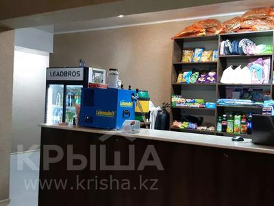 Магазин площадью 600 м², мкр Шугыла, Таргап за 140 млн 〒 в Алматы, Наурызбайский р-н — фото 8