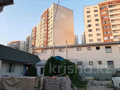 Магазин площадью 600 м², мкр Шугыла, Таргап за 140 млн 〒 в Алматы, Наурызбайский р-н — фото 9