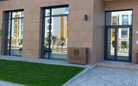 Помещение площадью 80.1 м², улица 38 за 300 000 〒 в Нур-Султане (Астане), Есильский р-н