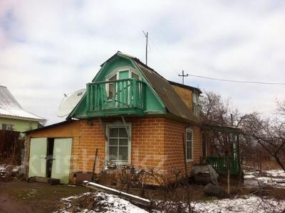 Дача с участком в 10 сот., Центральная за 2.3 млн 〒 в Есик — фото 3