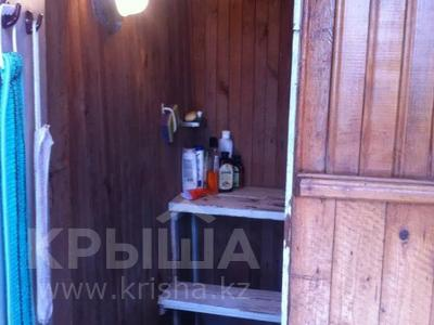 Дача с участком в 10 сот., Центральная за 2.3 млн 〒 в Есик — фото 5