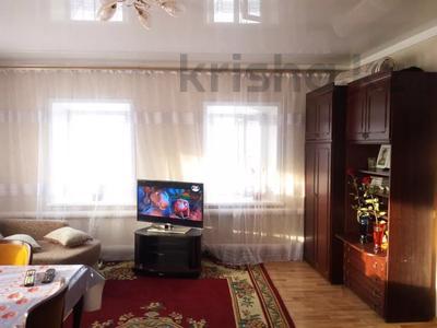3-комнатный дом, 80 м², 7.4 сот., улица К. Сатпаева 94 — Куанышева за 16 млн 〒 в Кокшетау