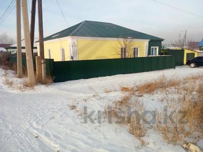 3-комнатный дом, 80 м², 7.4 сот., улица К. Сатпаева 94 — Куанышева за 16 млн 〒 в Кокшетау — фото 2