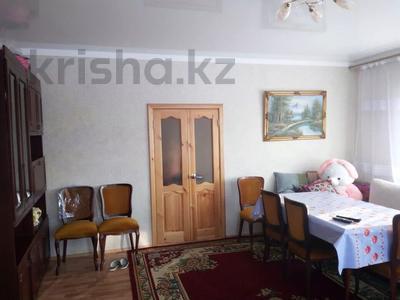 3-комнатный дом, 80 м², 7.4 сот., улица К. Сатпаева 94 — Куанышева за 16 млн 〒 в Кокшетау — фото 3