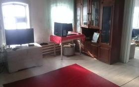 3-комнатный дом, 70 м², 12 сот., Советская 25 за 7 млн 〒 в Щучинске