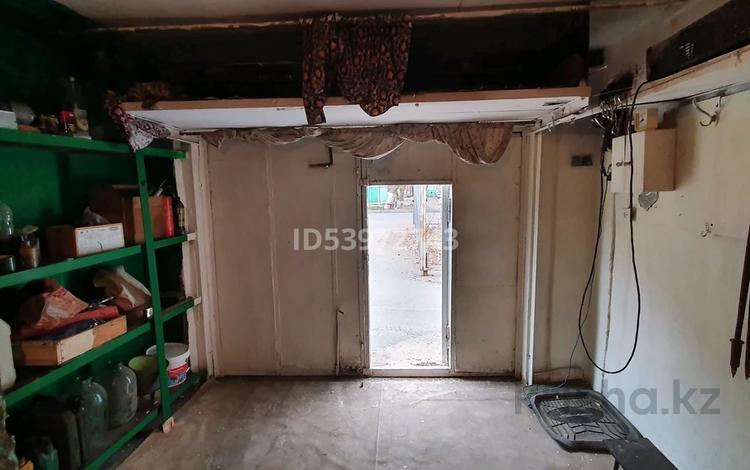 Капитальный гараж за 2 млн 〒 в Павлодаре