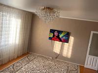 4-комнатный дом, 145 м², 10 сот., Садовая улица за 23 млн 〒 в Дружбе