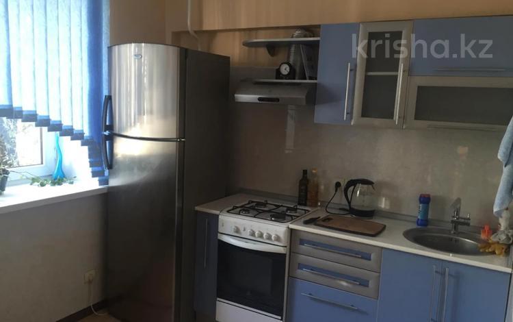 2-комнатная квартира, 52 м², 2/5 этаж, Есенова за 29.6 млн 〒 в Алматы, Медеуский р-н