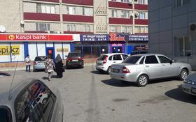 Офис площадью 295 м², Сырыма Датова 11 за 4 500 〒 в Атырау