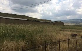 Продам Кашару и теплицу за 30 млн 〒 в Шымкенте