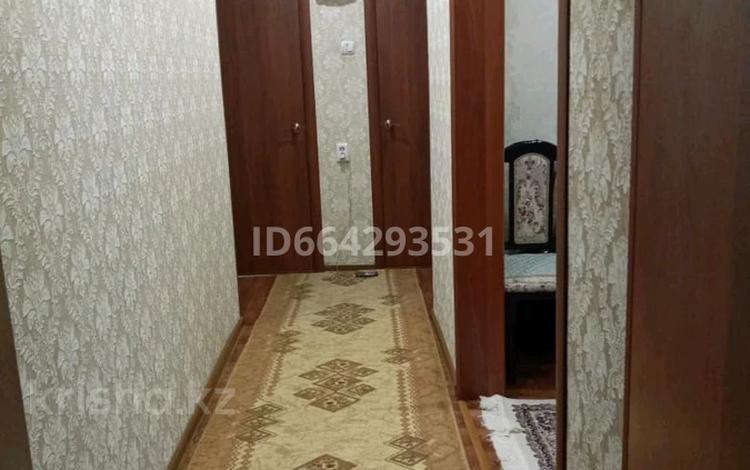 3-комнатная квартира, 70 м², 1/3 этаж, Механический проезд за 14 млн 〒 в Экибастузе