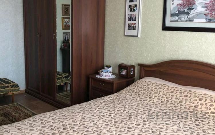 3-комнатная квартира, 62.5 м², 4/5 этаж, Амангельды 72 за 21 млн 〒 в Костанае