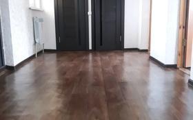 3-комнатный дом помесячно, 78 м², 10 сот., Абая 5 за 120 000 〒 в Ынтымак