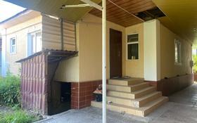 3-комнатный дом помесячно, 130 м², мкр Таусамалы 25а за 100 000 〒 в Алматы, Наурызбайский р-н