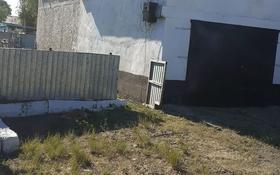 5-комнатный дом, 160 м², 10 сот., Космонавтов 54-а за 12 млн 〒 в Есиль