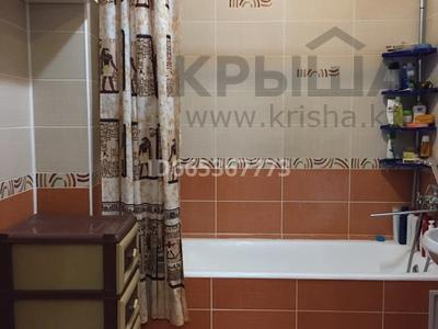 3-комнатная квартира, 98.3 м², 4/5 этаж, мкр Нурсат 75 за 35 млн 〒 в Шымкенте, Каратауский р-н