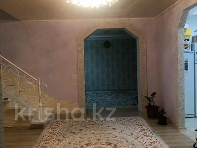 6-комнатный дом, 250 м², 10 сот., 13-й микрорайон за 40 млн 〒 в Аксае — фото 6