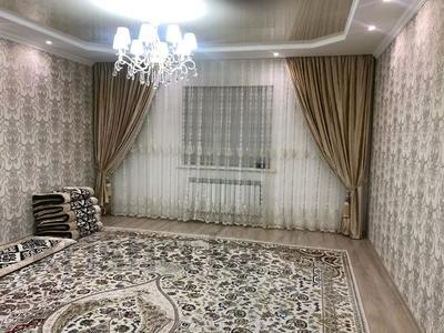 6-комнатный дом, 250 м², 10 сот., 13-й микрорайон за 40 млн 〒 в Аксае — фото 3