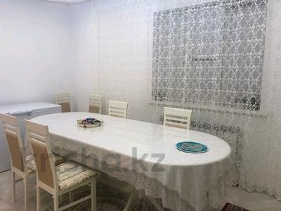 6-комнатный дом, 250 м², 10 сот., 13-й микрорайон за 40 млн 〒 в Аксае — фото 4