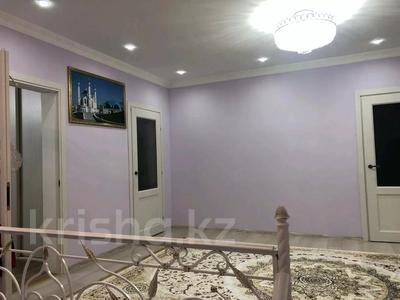 6-комнатный дом, 250 м², 10 сот., 13-й микрорайон за 40 млн 〒 в Аксае — фото 5