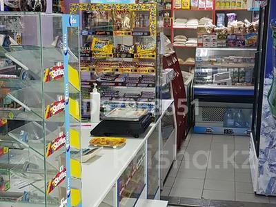 Магазин площадью 101 м², Тулебаева 43 за 20 млн 〒 в Темиртау — фото 2