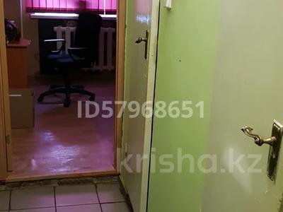 Магазин площадью 101 м², Тулебаева 43 за 20 млн 〒 в Темиртау — фото 7