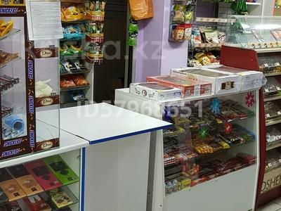 Магазин площадью 101 м², Тулебаева 43 за 20 млн 〒 в Темиртау — фото 9