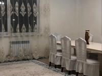 4-комнатная квартира, 120 м², 6/10 этаж помесячно, Ул.Шаяхметова б/н — Аргынбекова за 300 000 〒 в Шымкенте