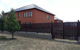 9-комнатный дом, 400 м², 11 сот., Заречный 3 за 75 млн 〒 в Актобе
