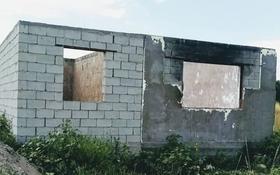 Участок 6 соток, Акдала Новостройка за 3.1 млн 〒 в Талгаре