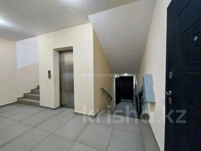 3-комнатная квартира, 82 м², 1/9 этаж, E-16 за 29.5 млн 〒 в Нур-Султане (Астане), Есильский р-н