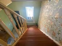 5-комнатный дом помесячно, 200 м², 9 сот.