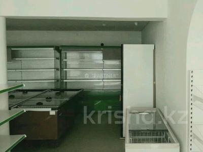 Здание, улица Жумабаева 75 площадью 400 м² за 1.8 млн 〒 в Алматы, Турксибский р-н