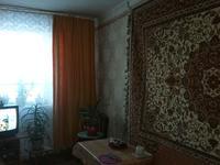 3-комнатный дом, 61 м², 9 сот., улица 50 лет Октября 81 за 4 млн 〒 в Шортандах