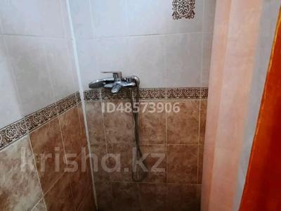 1-комнатная квартира, 35 м², 4/5 этаж посуточно, Шугыла 4 — Бухарбай батыр за 7 000 〒 в  — фото 8
