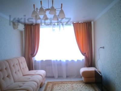 3-комнатная квартира, 65 м², 1/9 этаж на длительный срок, Академика Бектурова 115 — Естая за 250 000 〒 в Павлодаре