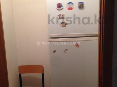 3-комнатная квартира, 63 м², 2/5 этаж, Айтике Би 149 — Муратбаева за 28 млн 〒 в Алматы, Алмалинский р-н