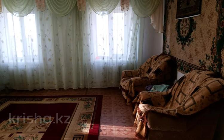 4-комнатный дом, 120 м², 26 сот., Мира 6 за 11 млн 〒 в Максимовке