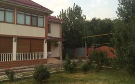 7-комнатный дом, 450 м², 16 сот., Сатпаева 36а за 76 млн 〒 в Туздыбастау (Калинино)
