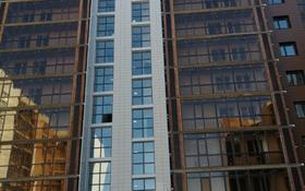1-комнатная квартира, 41.36 м², 8/10 этаж, Нажимеденова 37 за 12 млн 〒 в Нур-Султане (Астана), Алматы р-н