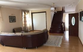 8-комнатный дом, 425 м², 24 сот., Кокорина 62 за 50 млн 〒 в Усть-Каменогорске