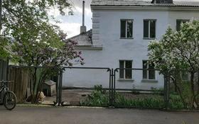 3-комнатный дом, 72 м², 5 сот., Шакирова за 23 млн 〒 в Караганде, Казыбек би р-н