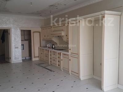 2-комнатная квартира, 68 м², Кенесары 69 за 24.1 млн 〒 в Нур-Султане (Астане), Сарыарка р-н