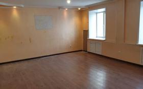 4-комнатная квартира, 78 м², 3/9 этаж, Сутюшева за 25.3 млн 〒 в Петропавловске