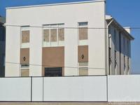 Здание, площадью 240 м²