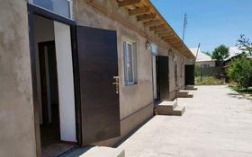 Жилой квартирный дом за 25 млн 〒 в Шымкенте, Абайский р-н