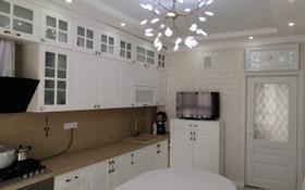 3-комнатная квартира, 90 м², 6/10 этаж, 16-й мкр 63 за 33 млн 〒 в Актау, 16-й мкр