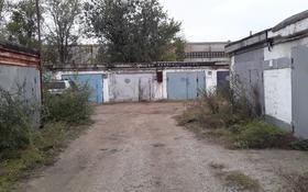 гараж за 750 000 〒 в Павлодаре
