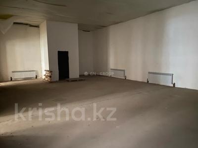 Помещение площадью 236.8 м², Е 755 3 за 900 000 〒 в Нур-Султане (Астане), Есильский р-н